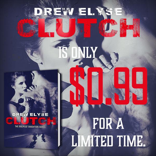 Clutch Sale