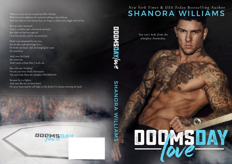 Doomsday_FullCover_LoRes