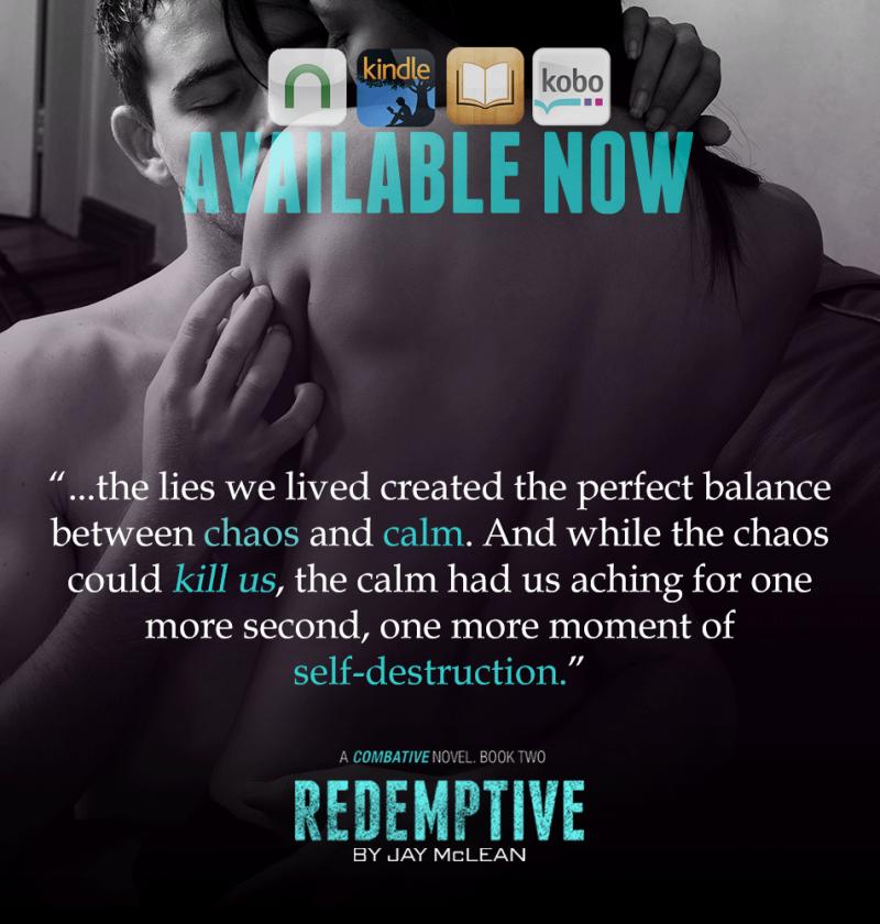 Redemptive-Teaser-3-LIVE