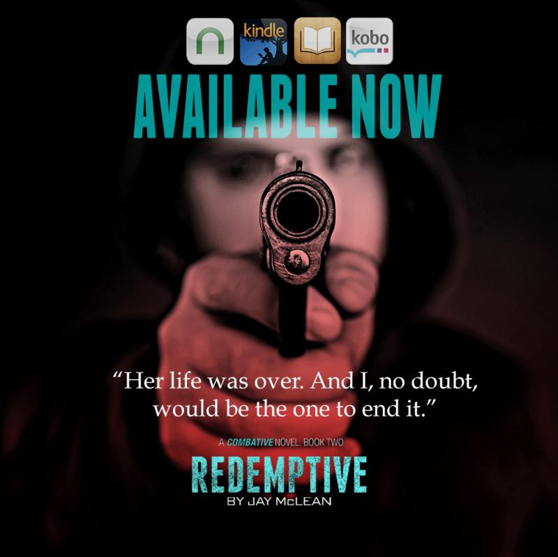 Redemptive-teaser-LIVE