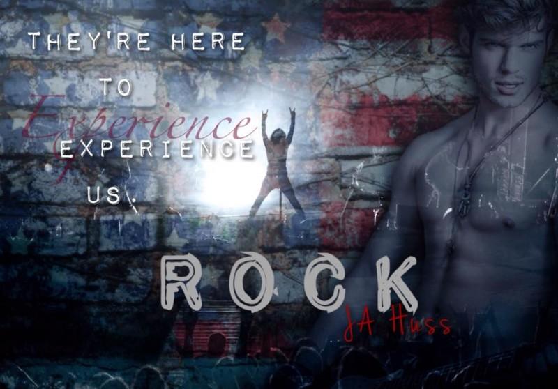 Rock Teaser 2