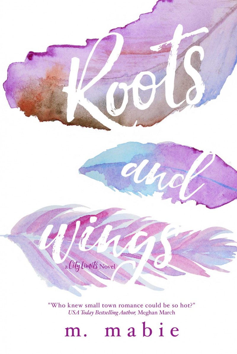 Roots-and-Wings-ecover