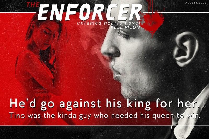 The_Enforcer_KeleMoon_alleskelle_cast1