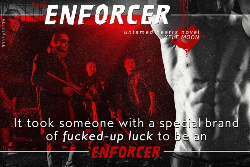 The_Enforcer_KeleMoon_alleskelle_cast2