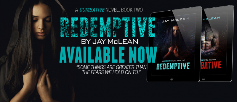 redemptive-fb-cover-available-now