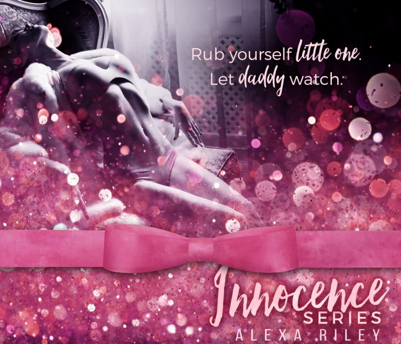 Innocence-Teaser2