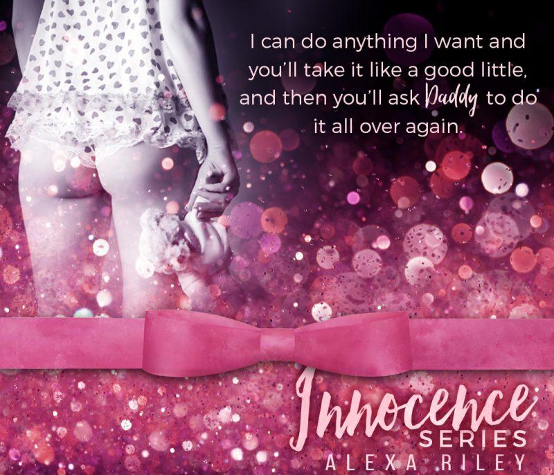 Innocence-Teaser4