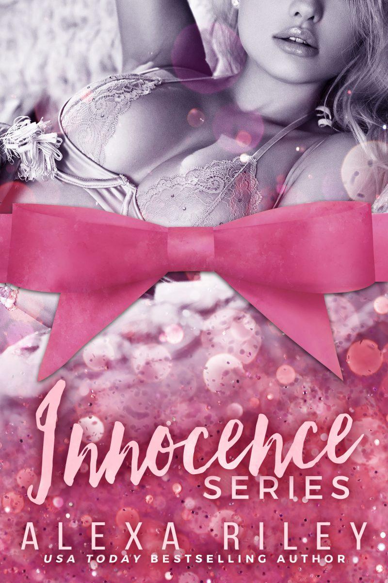 Innocence eBook