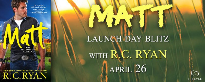 MATT-Launch-Day-Blitz