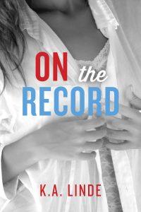 OntheRecord-CVR-ebook