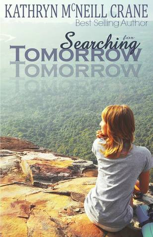 Searching for Tomorrow Cover