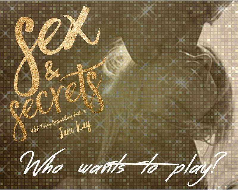 Sex & Secrets Teaser 2A