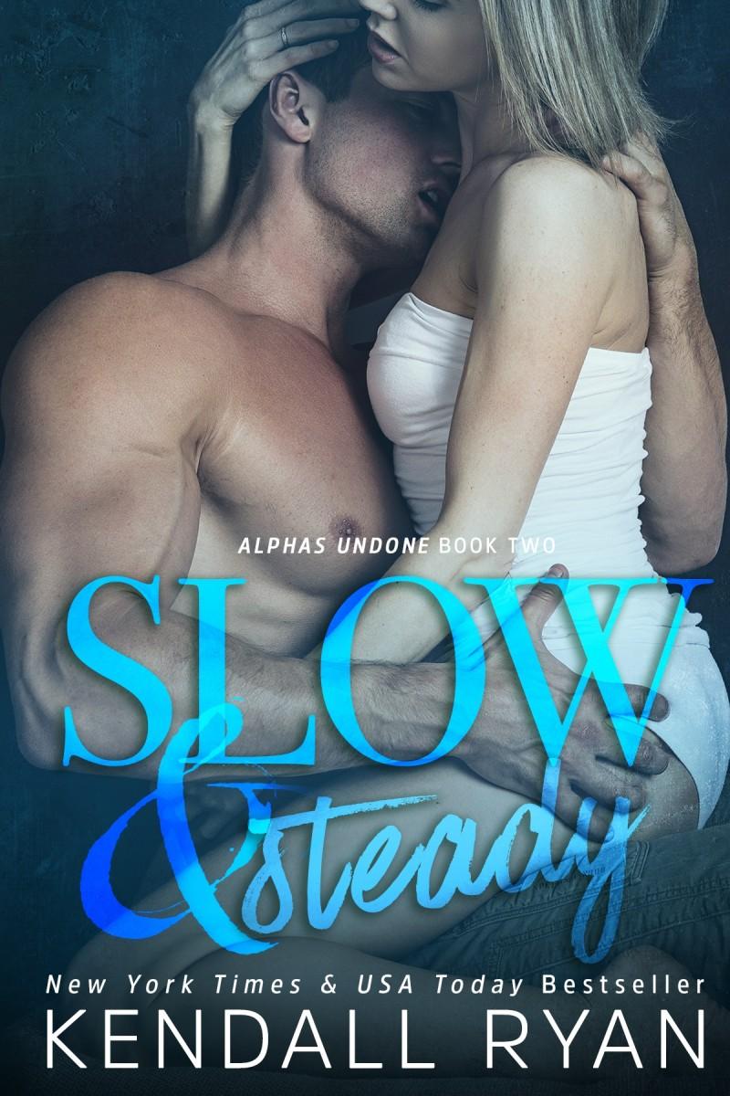 Slow_amazon