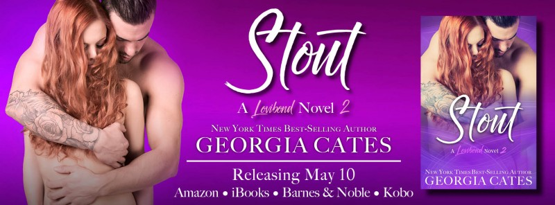 Stout_cover_reveal_banner_1