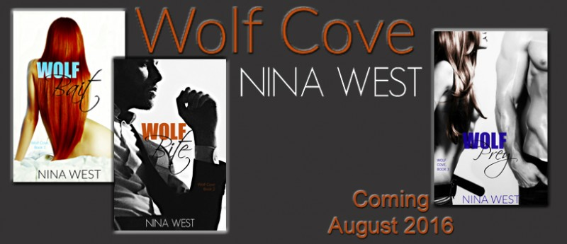 Wolf Cove Banner_edited-1