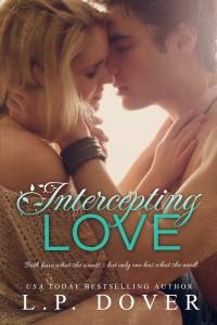 intercepting-love
