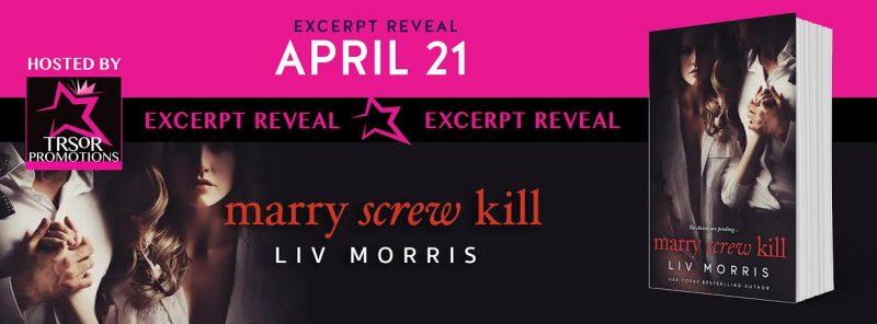 marry screw kill excerpt