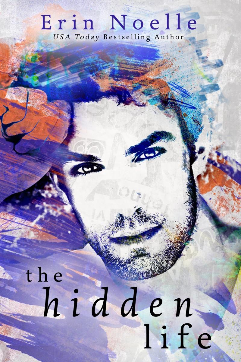 the-hidden-life-amazon