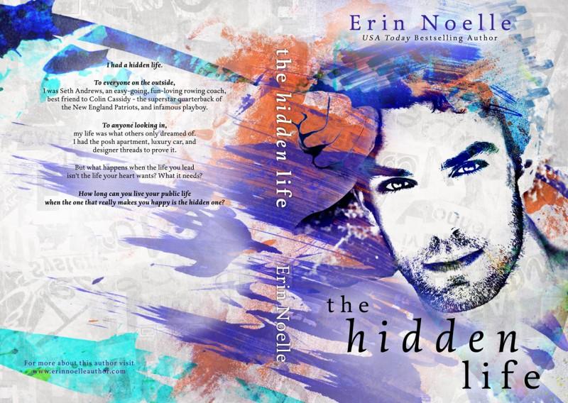 the-hidden-life-full-wrap