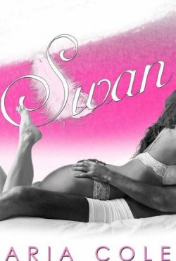 Release Day Blitz: Swan (A Modern Fairytale #2) by Aria Cole