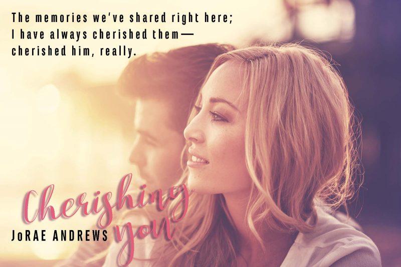 Cherishing You Teaser 4