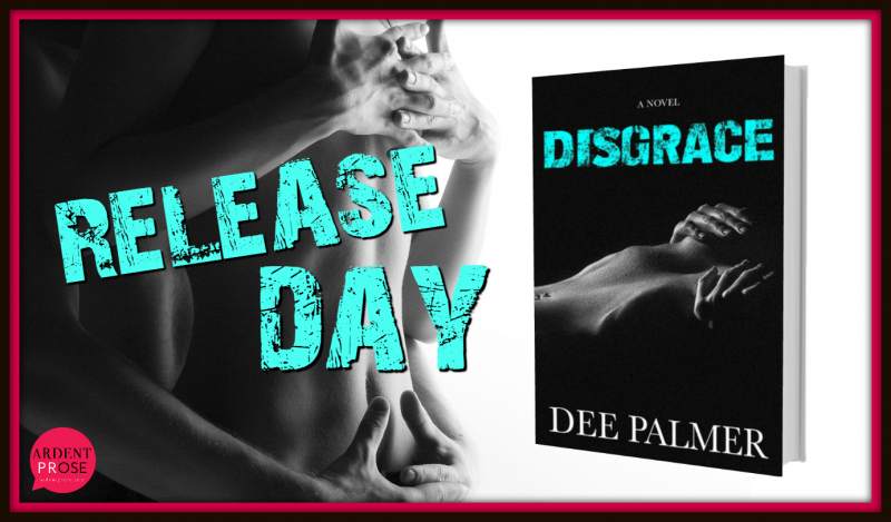 Disgrace Release