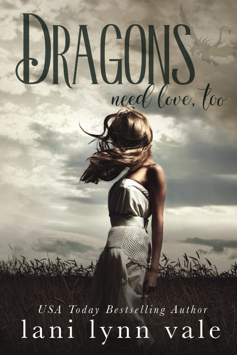 DragonsNeedLove-FINAL