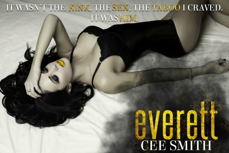 Everett Teaser 1