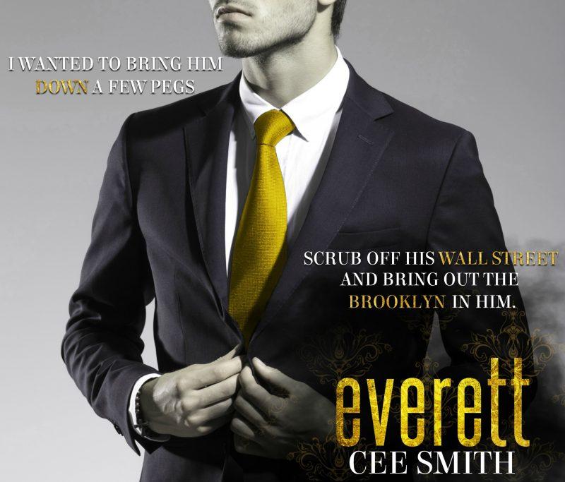 Everett Teaser 2