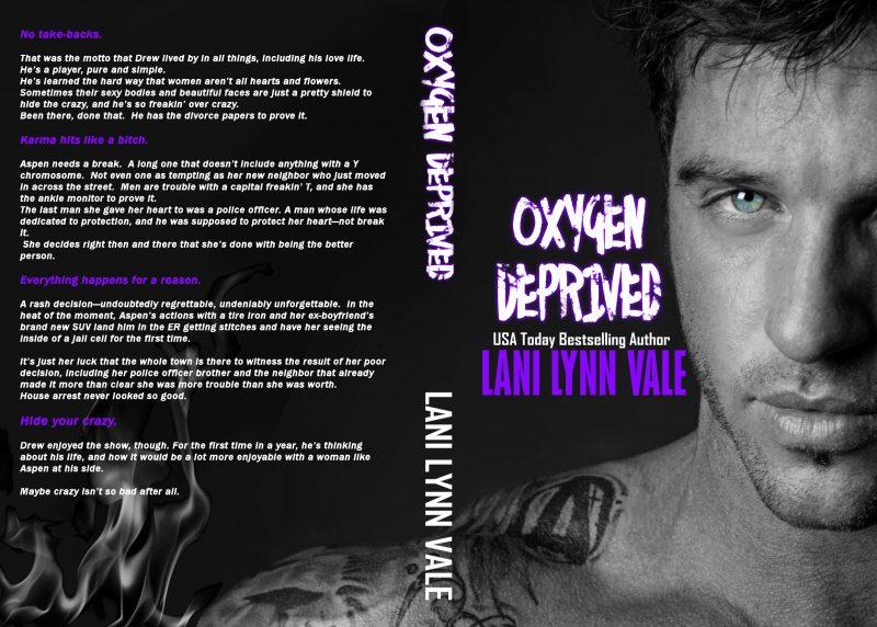 OxygenDeprived6X9