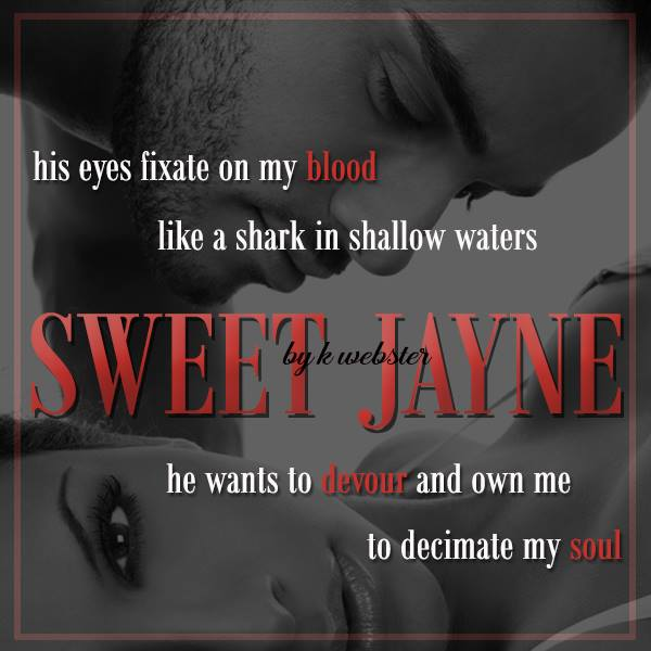 SweetJayne10