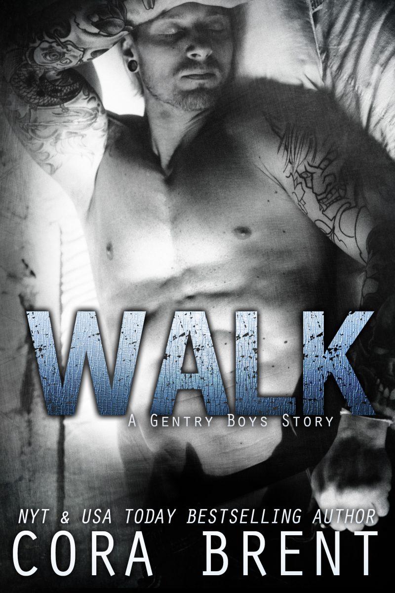 WALK-eBook
