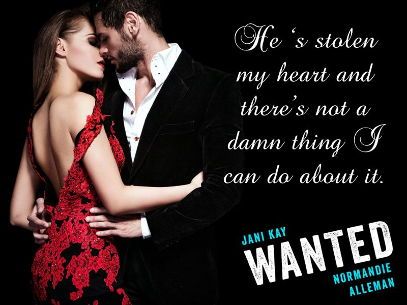 Wanted Teaser 3