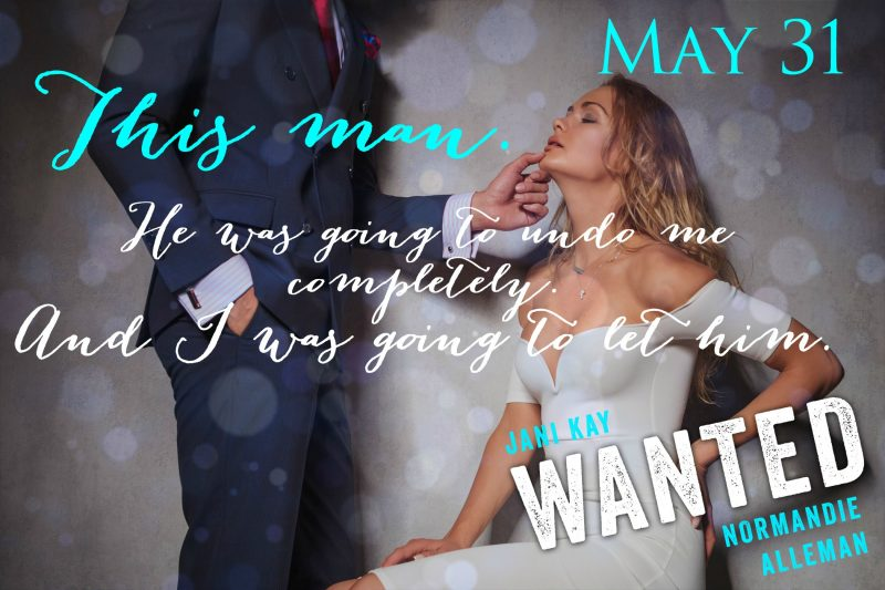 Wanted Teaser 5