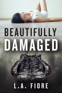 beautifully-damaged-cover
