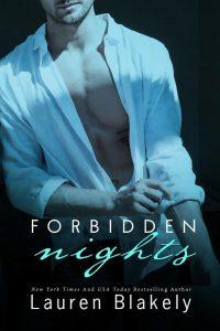 forbidden-nights-cover