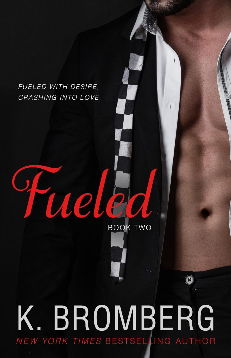 fueled new