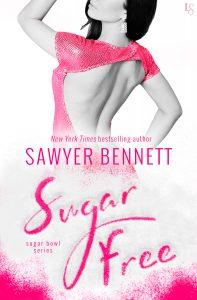 sugar-free_bennett