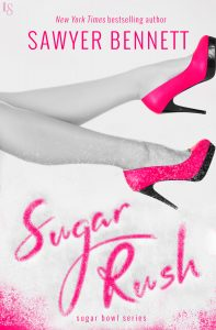 sugar-rush_bennett