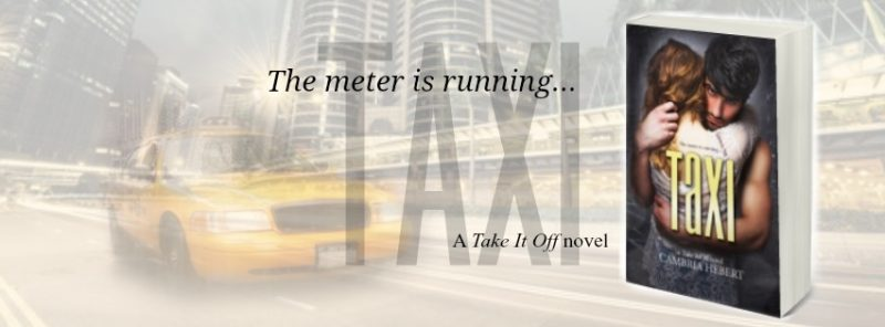 taxi banner