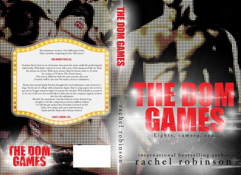 the-dom-game-full-800x581