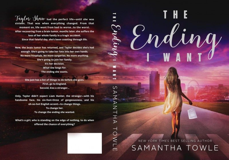 the-ending-i-want-full-wrap-800x560