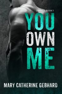 you-own-me-rework-ebook-scaled