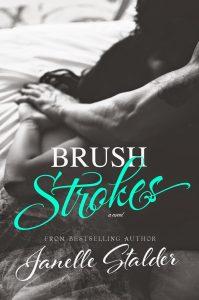 BrushStrokes_High