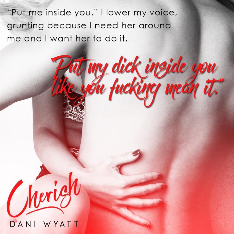 Cherish 1