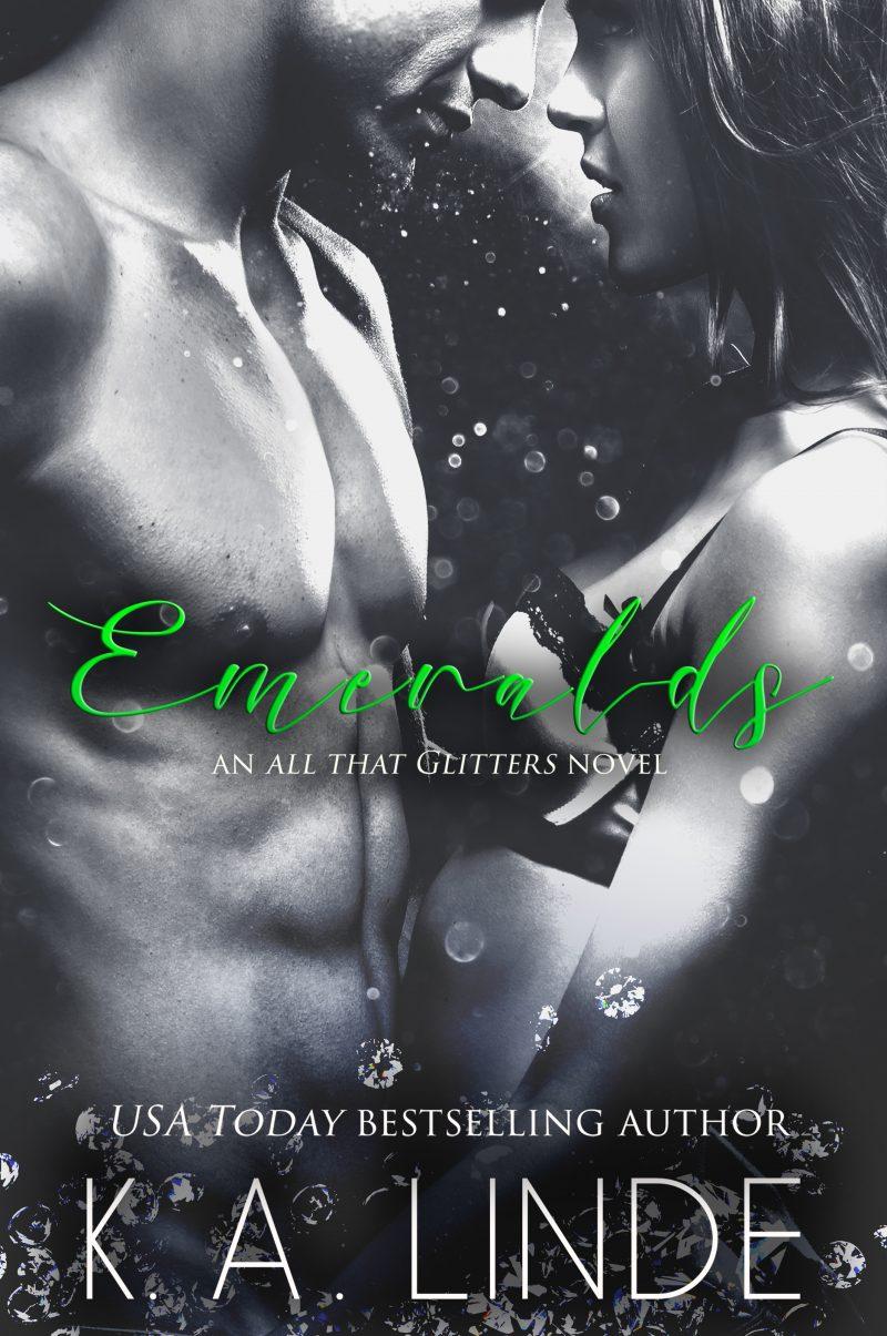 Emeralds-by-KA-Linde HIGH RES