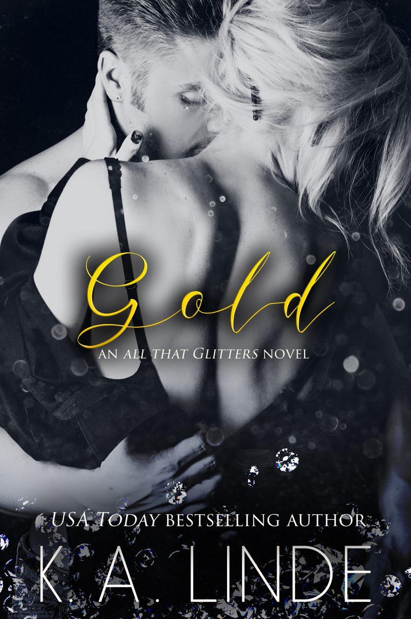 Gold-by-KA-Linde HIGH RES