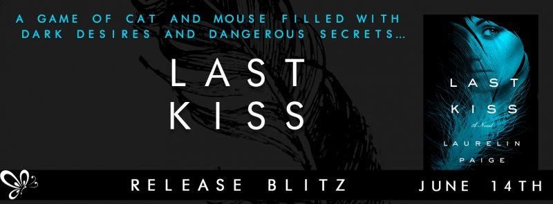LAST KISS RDB BANNER 2