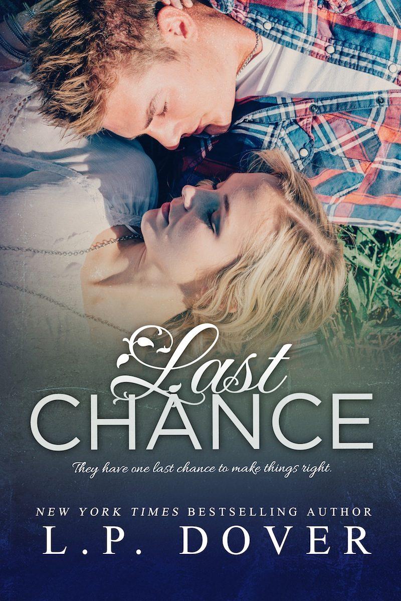 Last Chance_Final-high