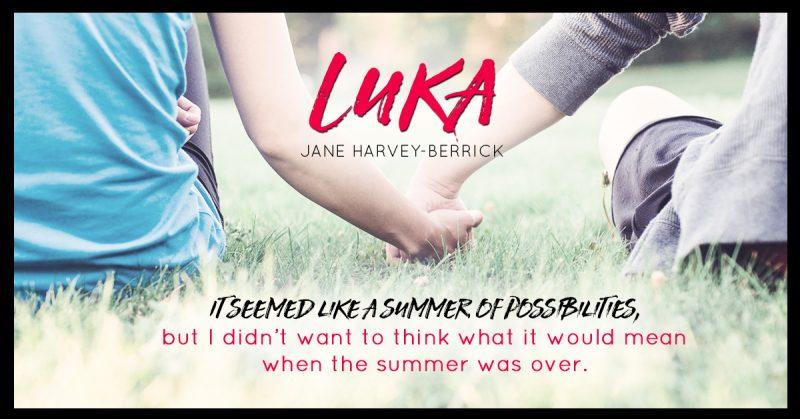 Luka-teasers-3